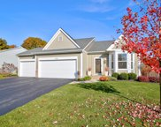 12734 Retreat Drive, Grand Haven image