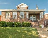 5527 Lansdowne  Avenue, St Louis image