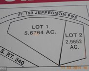 2507 JEFFERSON PIKE, Knoxville image