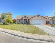 1725 Fornax, Bakersfield image