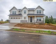 9165 SE Spyglass  DR, Happy Valley image