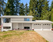 21620 6th Ave W, Bothell image