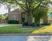 4240 Willow Bend, Grapevine image
