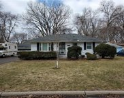 5841 Ensign Avenue N, New Hope image