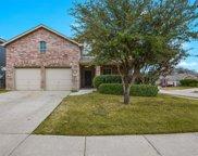 3449 Medlin Ranch Road, Fort Worth image