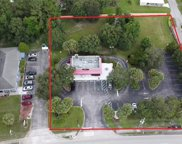 295 E State Road 434, Winter Springs image
