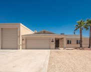 1862 Palo Verde Blvd N, Lake Havasu City image