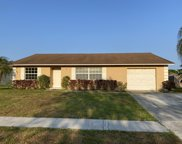 134 Cortes Avenue, Royal Palm Beach image