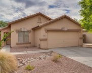 15537 N 156th Drive, Surprise image