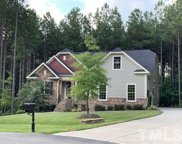 88 Spring Hollow Court, Pittsboro image