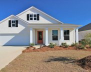 1009 Oak Marsh Ln., North Myrtle Beach image