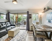 23 S Forest Beach Unit #157, Hilton Head Island image