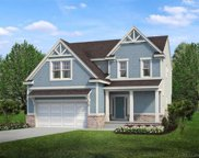 1810 CORAL COURT, Wixom image