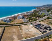 7 Shoreline Drive, Dana Point image