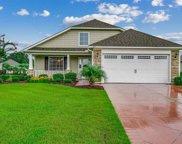 213 Southern Breezes Circle, Murrells Inlet image