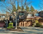 1958 Owl Ridge Ct, Walnut Creek image