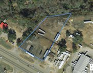 1121 E Highway 501, Conway image