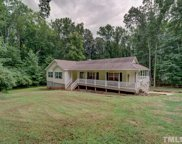173 Briarfield Road, Clarksville image