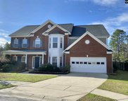 5 Arietta Court, Lexington image