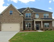 5 Foxhill Drive, Simpsonville image