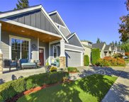 1534 Cypress Point Ave, Fircrest image