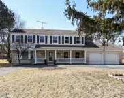2270 Holly Court, Northbrook image