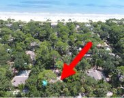 7 Oyster Catcher Road, Hilton Head Island image