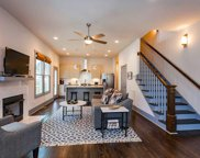 1406 Holly St, Nashville image