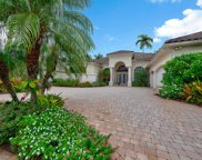 54 Saint James Drive, Palm Beach Gardens image