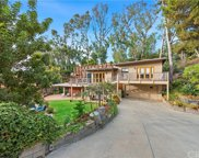 31701 Mar Vista Avenue, Laguna Beach image