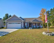 632 Bald Eagles Dr, Conway image