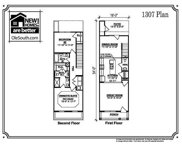 617 Bradburn Village Cir #58 Unit #58, Antioch image
