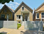 3538 West Pierce Avenue, Chicago image