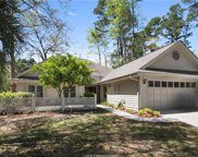 4 Coventry Court, Bluffton image