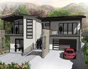 2243     Hillcrest Drive, Ventura image