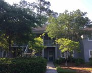 1221 Tidewater Drive Unit 222, North Myrtle Beach image
