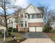 47536 HIDDEN COVE COURT, Sterling image