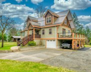 5440 Willow  Rd, Port Alberni image