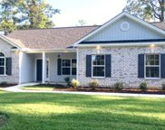 6103 Cates Bay Hwy., Conway image