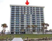 330 Ft Pickens Rd Unit #12B, Pensacola Beach image