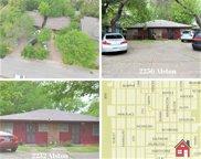 2256 Alston Avenue, Fort Worth image
