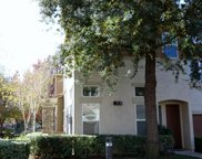 2580 West El Camino Avenue Unit #10104, Sacramento image