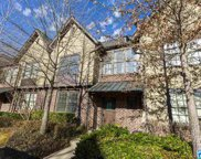 1564 Inverness Cove Ln, Hoover image