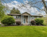 1539 Highland, Lower Saucon Township image