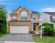 6841 ROLLING CREEK WAY, Alexandria image