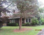 14 Edie, Palmer Township image