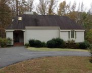 8331 Scottingham Drive, North Chesterfield image