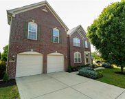 12450 Brean Way, Fishers image