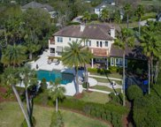 129 KINGFISHER DR, Ponte Vedra Beach image