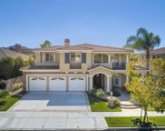 3276 Willow Canyon Street, Thousand Oaks image